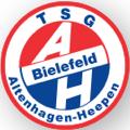 TSG Altenhagen-Heepen