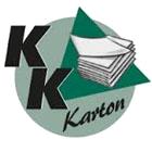 Kartonfabrik Kaierde GmbH & Co. KG