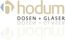 Hodum GmbH